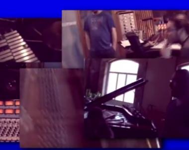 Videoklip Nononononininini