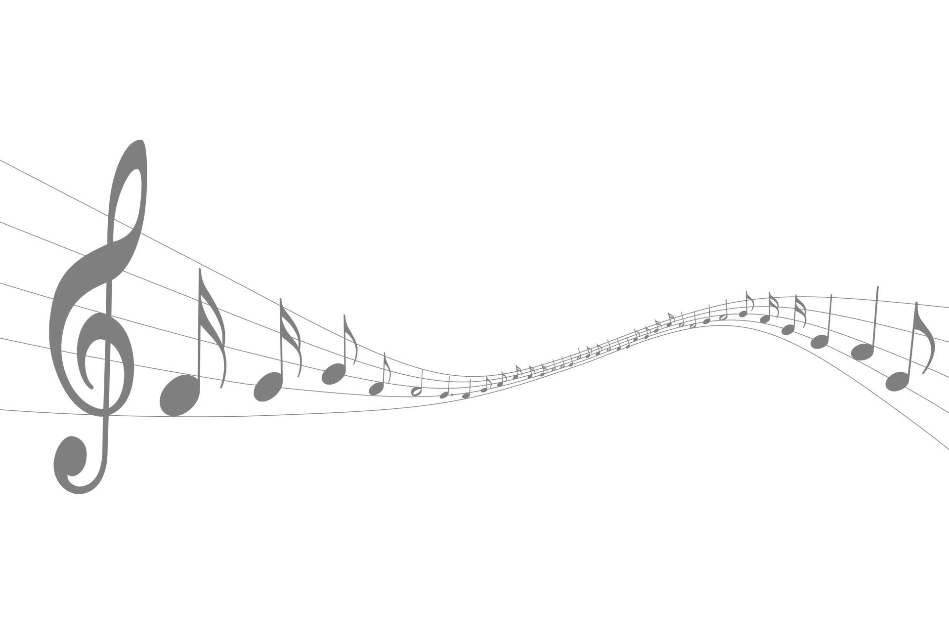 Jazz Notes – Český Rozhlas