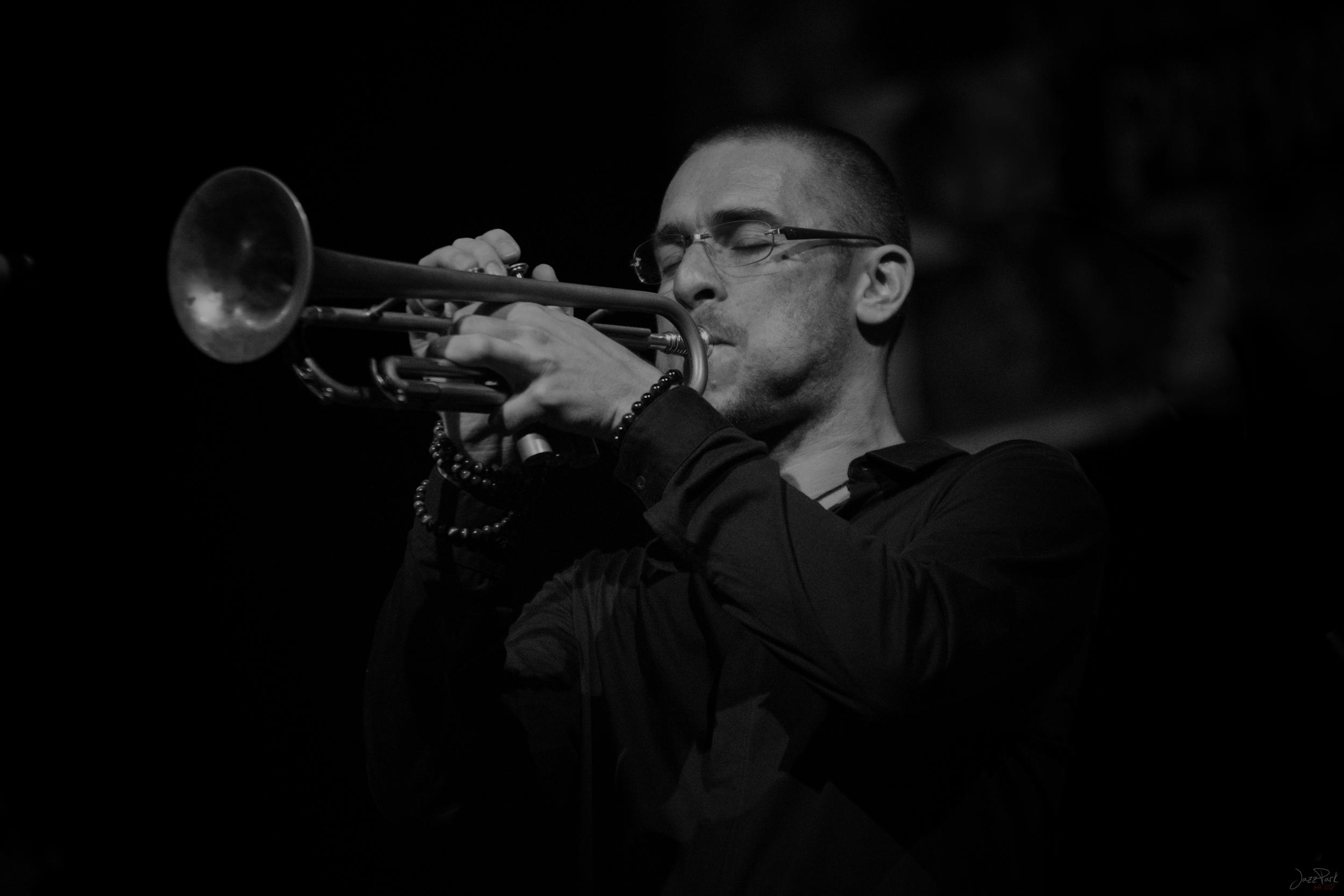 Koncert 19.12.2017 vČeských Budějovicích a fotografie ztour na Slovensku